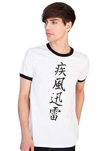Strand Clothing JPSHJNRTSM003