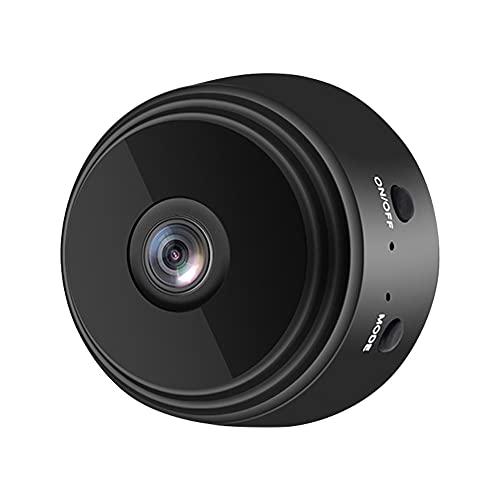 Feixing 1080P HD Hot Link Cámara de vigilancia remota grabadora WIFI Wireless Networks Camera