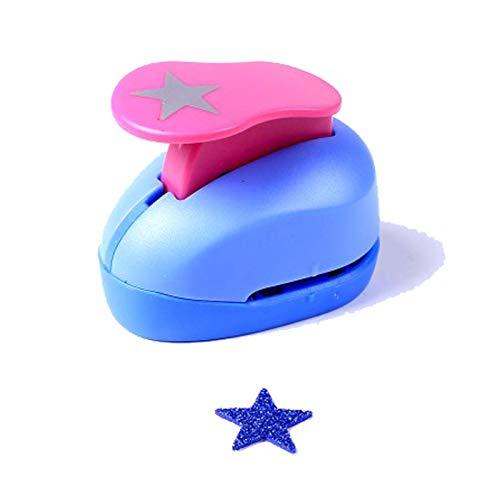 Perforadora De Estrella  marca SunnyZoo