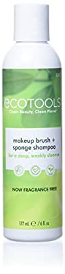 Ecotools Makeup Cleaner for