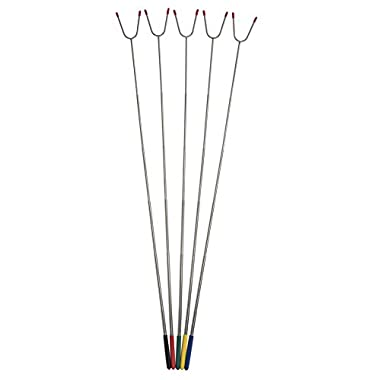 S'More To Love STL-500 Telescoping Sticks