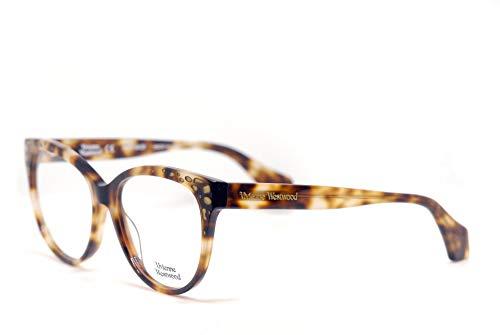 vivienne westwood occhiali migliore guida acquisto