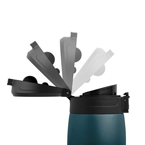Simple Modern Kona Travel Mug