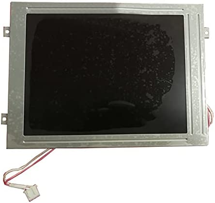 Davitu Remote Controls High quality new - t OFFicial shop Original Quality CMC-TG2N0021DTCW-W-E