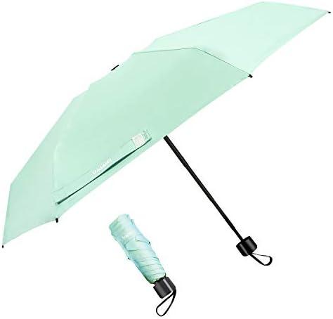 Cheap parasols for sale _image2