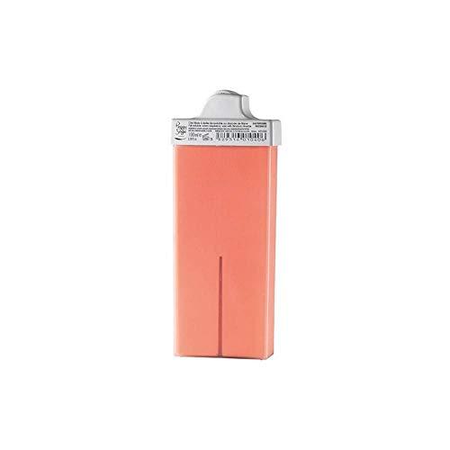 601040 Cartucho de cera liposoluble - rosa (cara) 100 ml
