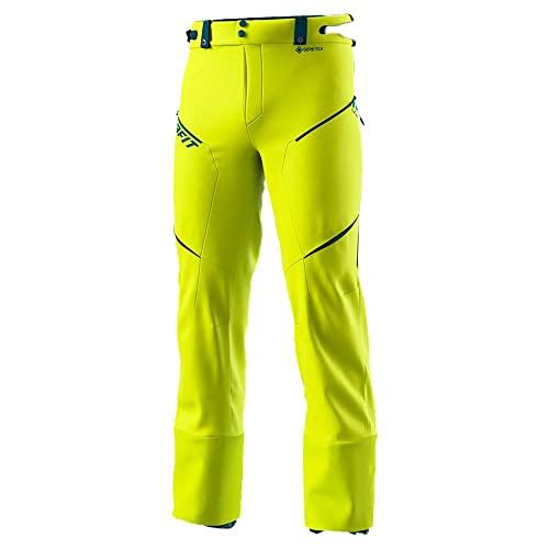 Dynafit Radical 2 Goretex Pants L