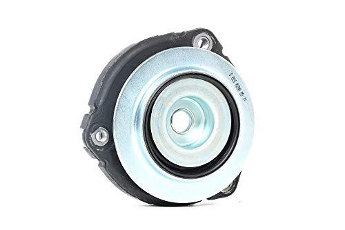 Sachs 802 418 Kit de réparation, coupelle de suspension