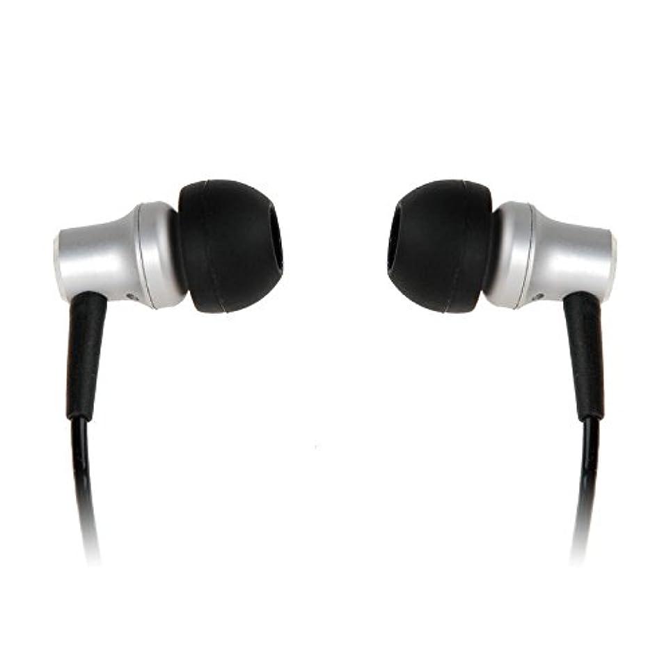行く可聴地区HiFiMAN RE-400 In-Ear Monitor Earphones