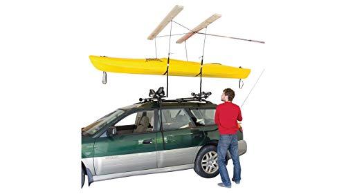 HARKEN Kayak Hoist