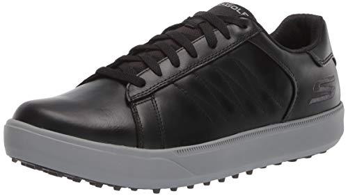 Skechers 4-Lx Waterproof Golf Shoe