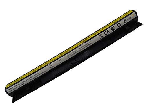 Laptop Akku für Lenovo IdeaPad G500s 2600mah 14.4V L12L4A02 L12L4E01 L12M4A02 für Lenovo G40 G50 G70-35 G70-70 G70-80 Z50 Z50-70 Z50-75 Z70 Z710 S410p S510p