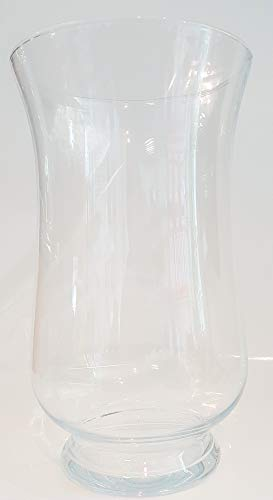 Jarrones Grandes Decorativos De Suelo jarrones grandes  Marca Oberstdorfer Glashütte
