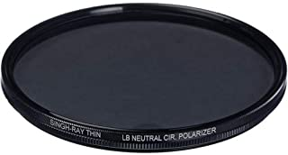 singh ray lb neutral polarizer
