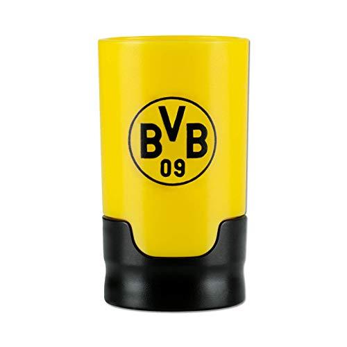 Unbekannt BVB Borussia Dortmund Zapfhahn ** Taste Hero **