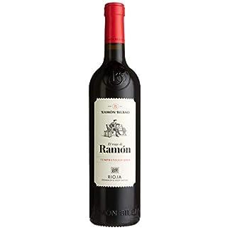 El-Viaje-De-Ramon-Tempranillo