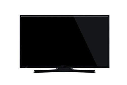 Panasonic TX-39EW334 98 cm (39 Zoll) LCD Fernseher [Energieklasse A+]