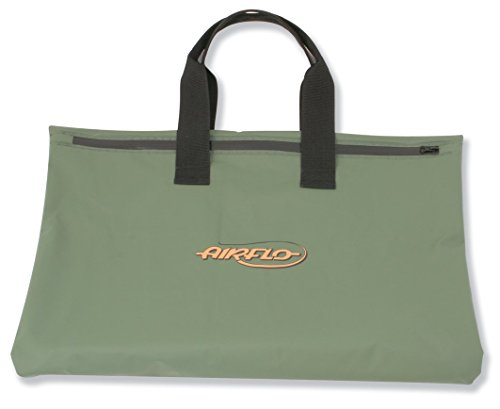 Airflo X-Stream Fish Bass Bag Large