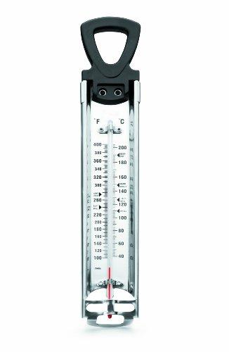 IBILI 776700 - Termometro De Azucar