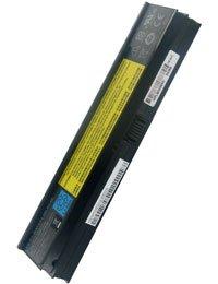 Batterie pour ACER ASPIRE 3200, 11.1V, 4400mAh, Li-ion
