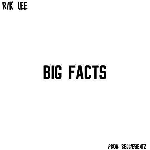 Rik Lee