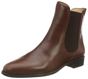 Unisa Women s Bootie Chelsea Boot Wonka 7.5 US