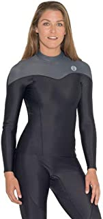 fourth element womens wetsuit