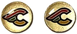 Cinelli (チネリ) スーパーコルサ 公路自行车坐垫徽章 (一对) 737psc