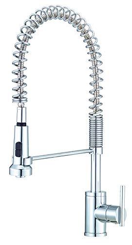 Gerber D455258 Plumbing Fixtures
