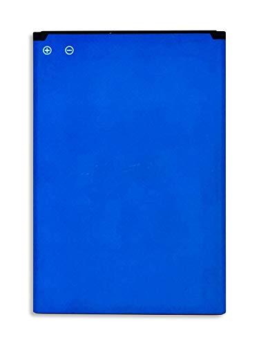 Bateria Compatible con BLUBOO BT-XFIRE | Capacidad 2750mAh