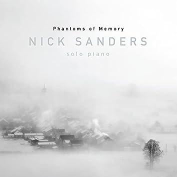 Phantoms of Memory