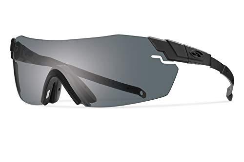 Smith Elite Pivlock Echo Max Tactical Sunglasses