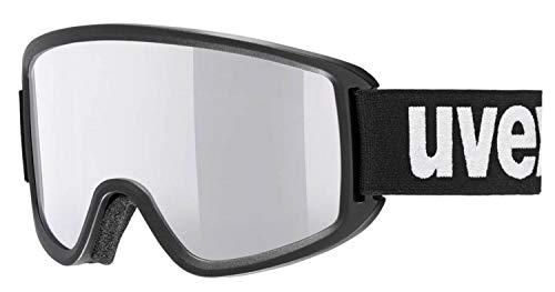 Uvex Topic Fm Skibril voor volwassenen, uniseks
