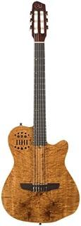 Godin ゴダン 035397 Multiac ACS Nylon KOA HG アコースティックギター アコギ ギター (並行輸入)