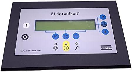 1900071292 1900-0712-92 electronikon regulator microcontroller Max 64% OFF Albuquerque Mall