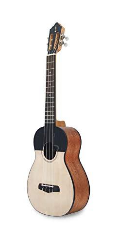 APC Instruments CUA100 - Cuatro Venezolano