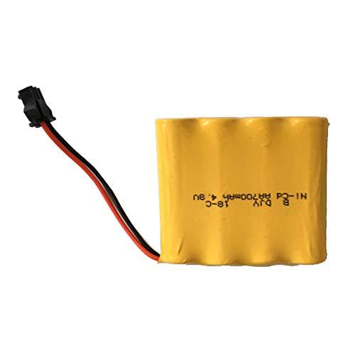 Akku Batterie 20