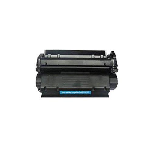 comprar toner hp p1005 cb435 en internet