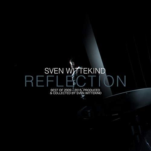 Sven Wittekind