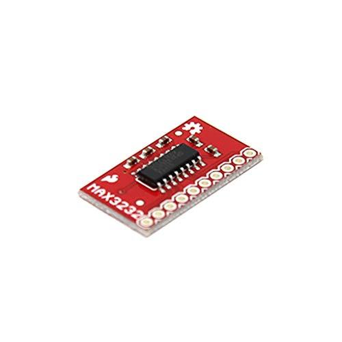 BOB-11189 SparkFun Transceiver Breakout - MAX3232 / uk stock SparkFun