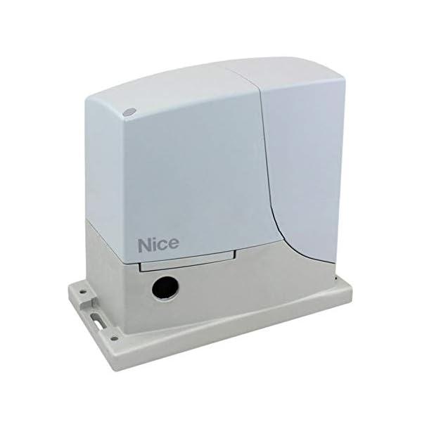 Nice-Rox-600-motor-para-correderas-de-hasta-600-kg-con-central-y-receptor-integrado