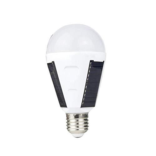 Edison Gloeilampen 7 W 12 W E27 LED zonnelicht buiten waterdicht LED zonnelamp voor tuin zonnelicht buitenlicht zonnelicht buitenverlichting buitenverlichting zonnelicht