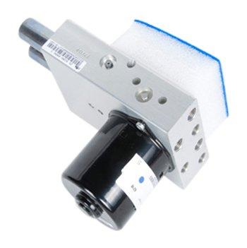 ACDelco 88935857 GM Original Equipment ABS Pressure Modulator Valve