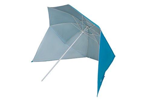 Unisex Adulto Pure2Improve UV Sport Shelter 240 Parasol