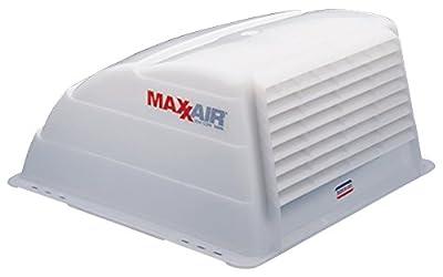 Maxxair 00-933066 Original Vent Cover-White