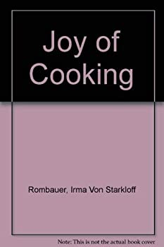 Joy of Cooking/Joy of Cooking Free Holiday Recipe Booklet