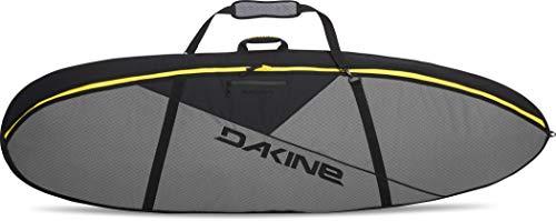 Dakine Recon Surf Thruster Travel Bag - Carbon