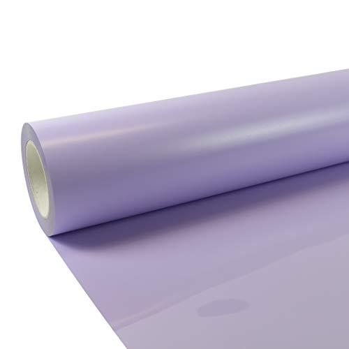 56,00€/m2 Poli-Flex textielfolie 0,3 m x 0,5 m Flexfolie strijkfolie folie folie 0,3m x 0,5m 476, violet