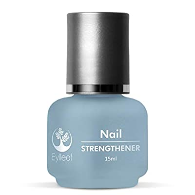 Eylleaf Nail Strengthener 15ml