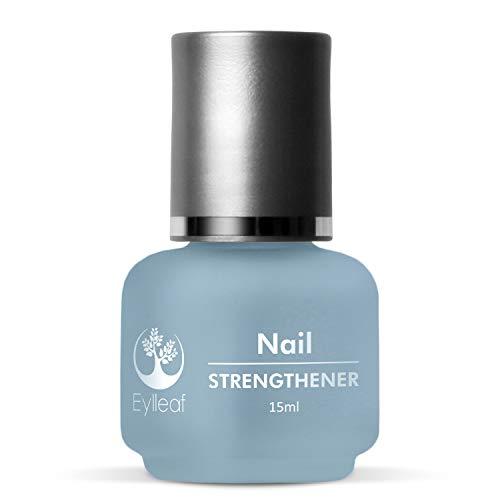 Eylleaf: Nagelhärter für spröde oder schwache Nägel, 15 ml